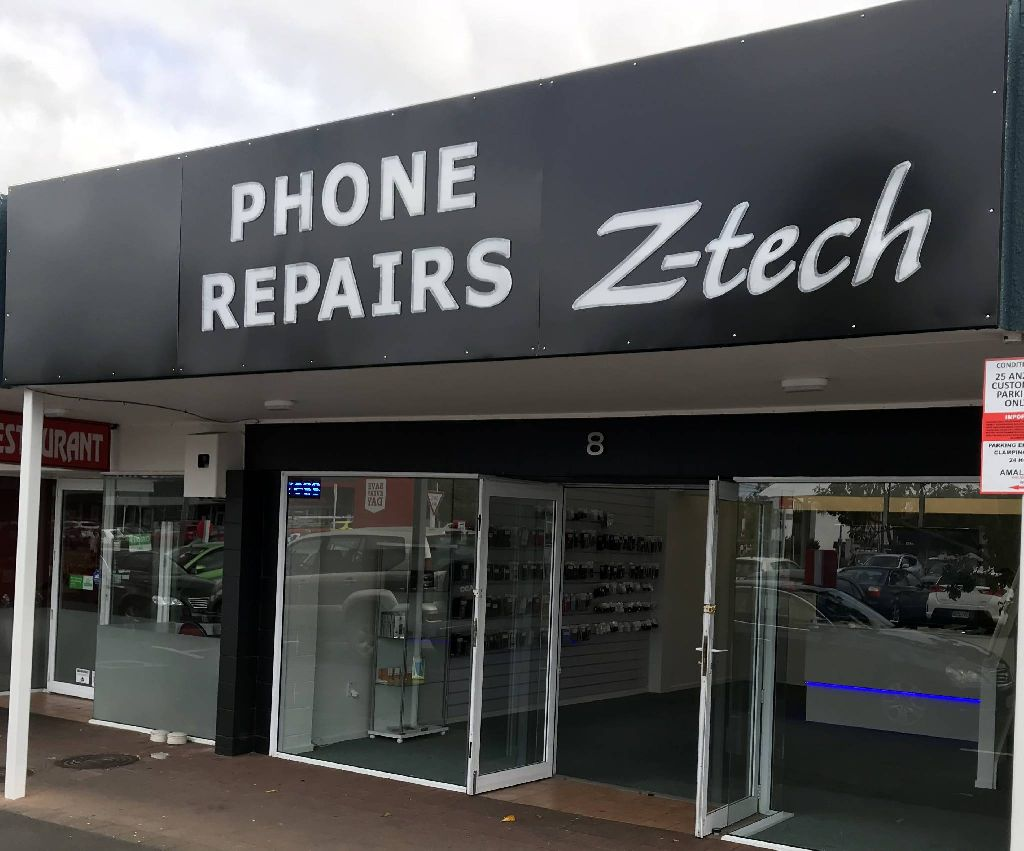Z-tech Phone Repairs Z-tech-Phone-Repairs Home