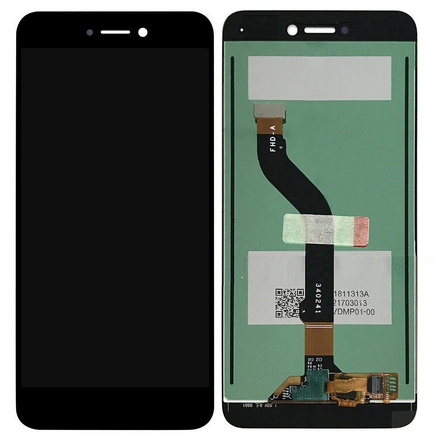 HUAWEI P9 lite (2017) LCD screen replacement