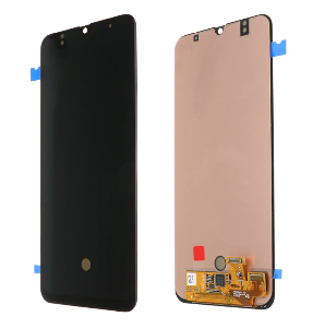 Galaxy A50 Screen replacement