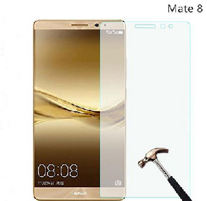 Screen protector Huawei Mate 8
