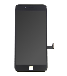 iPhone 8 Screen repair Black