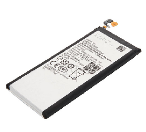 Galaxy S7 EDGE Battery Replacement