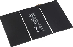 iPad 3/4 Battery Replacement
