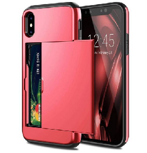 iPhone XR Business Case
