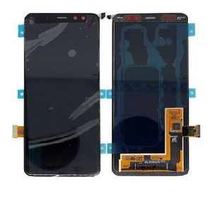 Galaxy A8 SM-A530 Screen Repair