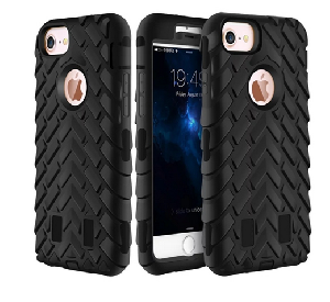 Cases iPhone 6/7/8 Military Shockproof