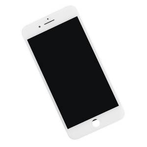 Apple iPhone 7 Plus Screen Replacement White