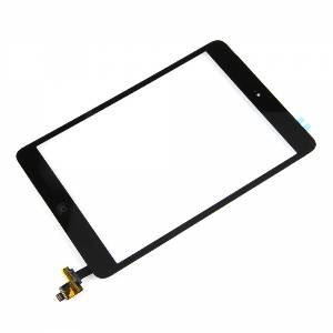 iPad Mini Black Screen Replacement