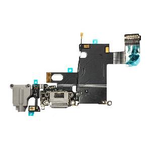 iPhone 6S Plus Charging Port Repair