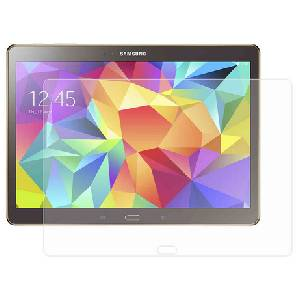 Screen protector Galaxy TAB SM-T800 SM-T805