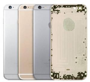 iPhone 6S Plus Housing