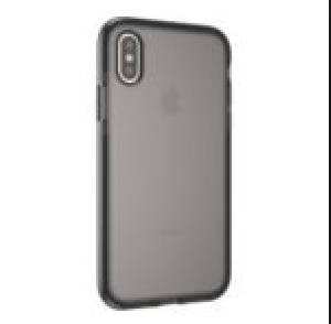 Cases iPhone X Gray
