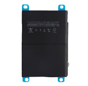 iPad Air 2 Battery