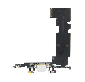iPhone 8Plus Charging Port